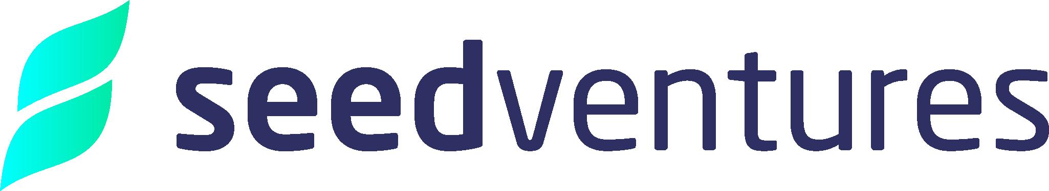 Seed Ventures