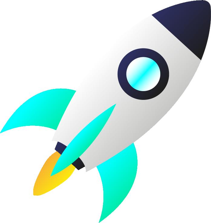 header-rocket