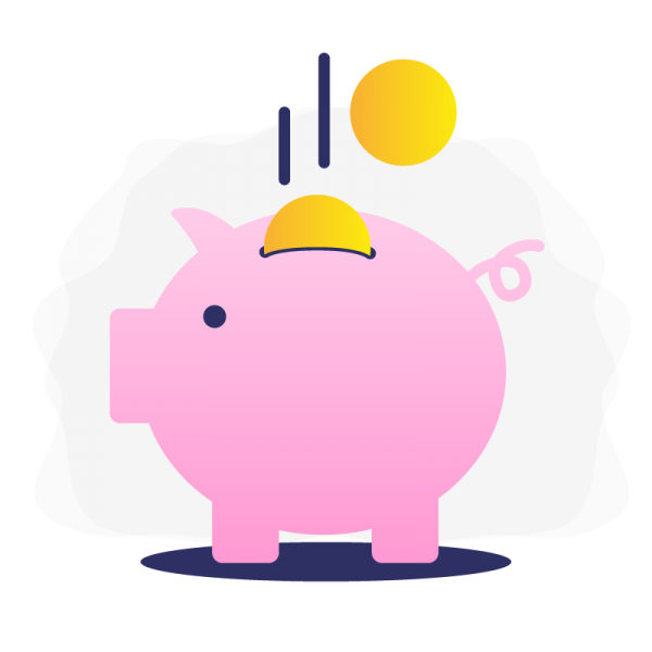 pig-01
